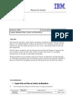 CO-BPP-Copiar Modelo Plan Centro de Beneficio