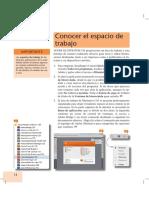 EXTRACTO DEL LIBRO.pdf