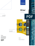 Manual-Motorola-Pro-Bas-Serv.pdf