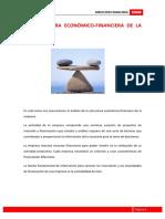 DFC. T1 (Dirección Financiera. Tema1)