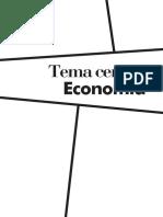 Callon, Michel mercados performatividad.pdf