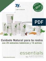 catalogomayo.pdf