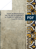 Moha Ennaji (Eds.)-New Horizons of Muslim Diaspora in North America and Europe-Palgrave Macmillan US (2016)