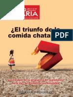 REVISTA_AGRARIA_LRA-164.pdf