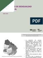 Datos Población Afro ECH 2016_ACSUN