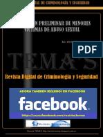 145 - Evaluación preliminar de menores víctimas de abuso sexual.pdf