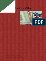 Anuario Bibliotecologia 01 2012