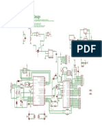 arduino-uno-schematic.pdf