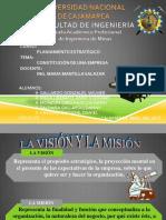 2. Tipos de Empresa y Organización Empresarial(2)