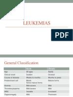 Leukemia.pptx