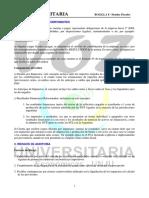 BOLILLA-08_Deudas-Fiscales.pdf
