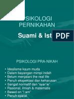 9psikologi_pernikahan (udah)