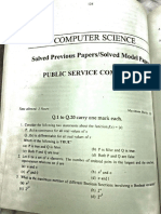 Computer Sci Past Solved Paper by Asim Hafeez Thind-ilovepdf-compressed