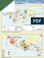 Conquista del mundo.pdf