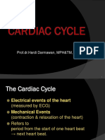 CARDIAC CYCLE new for student.ppt