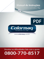 COLORMAQ.pdf