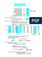 Calculo_API-650-01