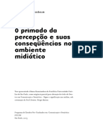 BASBAUM-Sergio-O-primado-da-percepcao-e-suas-consequencias-no-ambiente-midiatico.pdf