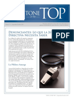 TaT-Sept-Oct-2015-Spanish.pdf