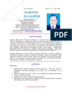 CV INGENIERO ELECTRICO.pdf