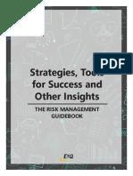 Risk-Guidebook.pdf