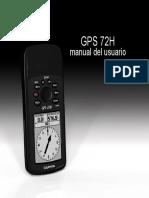 GPS72H_ESmanualdelusuario