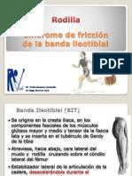 05. S+¡ndrome de la Banda Ileotibial PRV