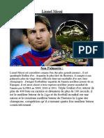 lionnel_messi.pdf