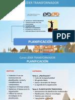 MATERIAL MODULO 3 PLANIFICACION.pdf