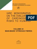 mono81.pdf