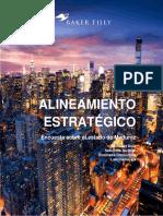 Alineamiento-Estratégico-GRC