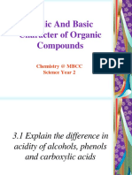 documents.tips_3-acidic-and-basic-character-of-organic-compounds.pptx