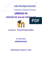 LECTURA-01-ROL-DE-EDITOR.pdf