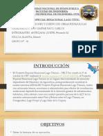 SISTEMA DE PRESAS LAGUNILLAS.pdf