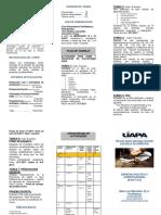 Programacion Constitucional 2117-2-2
