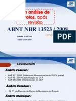 ABNT_NBR13523_CENTRAL DE GLP.pdf