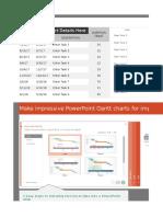 Excel-Gantt-Chart-Template.xlsx