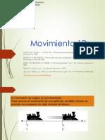 Movimiento 1D.ppt
