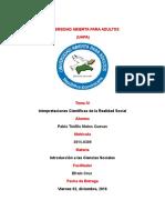IntroduccionA LA CIENCA SOCIALES.doc