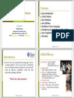 advjava1.pdf