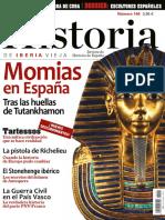 Historia de Iberia Vieja - Agosto 2017.pdf
