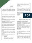 notes imp economics.pdf