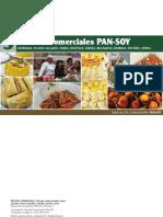 recetario PAN-SOY.pdf