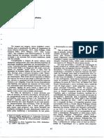 artigos_4