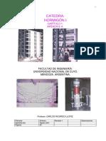 Concreto_Diseño de columnas por capacidad