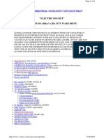 Capacitor_Array_Gravity_Warp_Drive.pdf