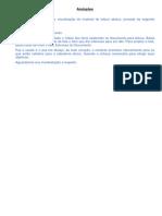 saude_integral.pdf