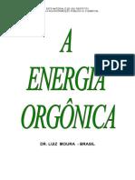 Orgonio.pdf