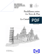 Artículo Pisa-Catedral.pdf