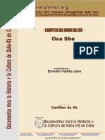 159_Osa_She